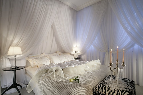 Top ideas Romantic style for bedroom Romantic style for bedroom,Romantic style furniture,Romantic style for bedroom ideas,Romantic style for bedroom blog, designs for Romantic style