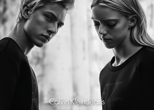 Calvin-Klein-Jeans-anuncia-lanzamiento-Black-Series-Limited-Edition