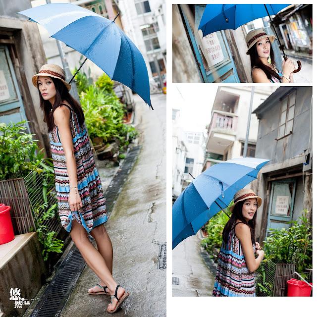 RainingMiyu