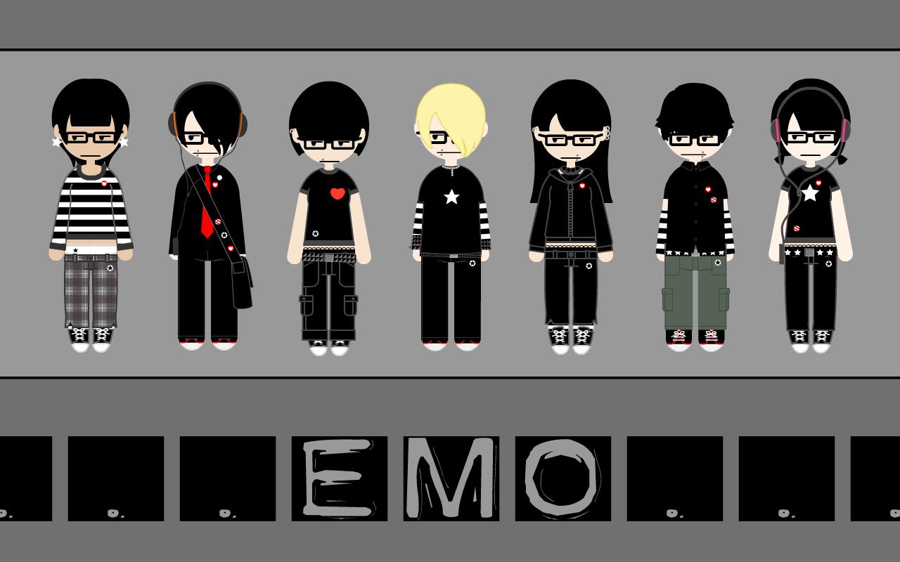 http://1.bp.blogspot.com/-4N7fqRfhVLA/T7lHr9lfq-I/AAAAAAAAAWo/98zIAqinXY4/s1600/emo+fashion+wallpapers+(4).jpg