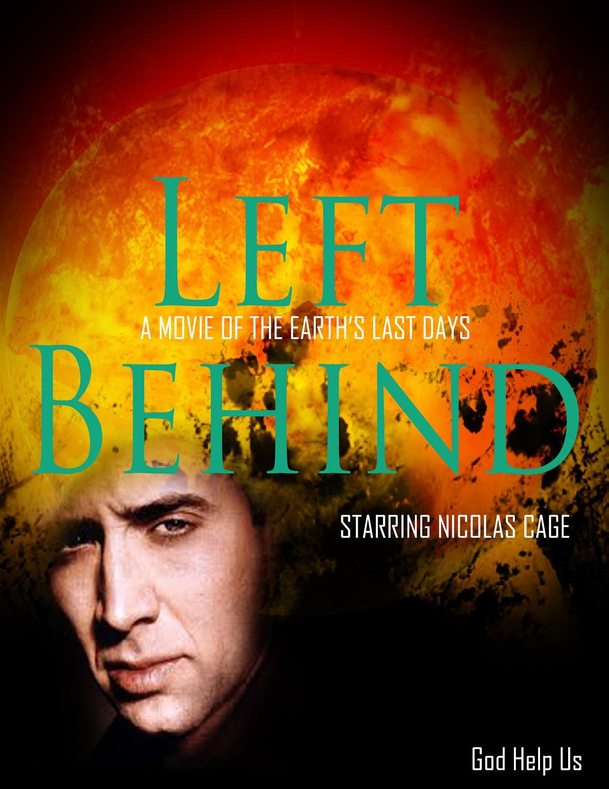 Nicolas+Cage+Left+Behind.jpg