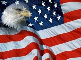 happy Flag Day, Flag day