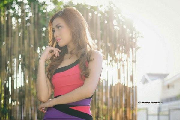aicah lobregat, beautiful, exotic, exotic pinay beauties, filipina, hot, pinay, pretty, sexy, swimsuit