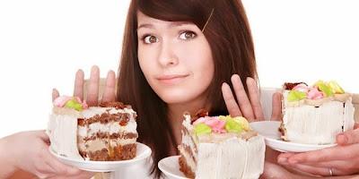 Makanan Pantangan dan Anjuran bagi Penderita Asam Urat