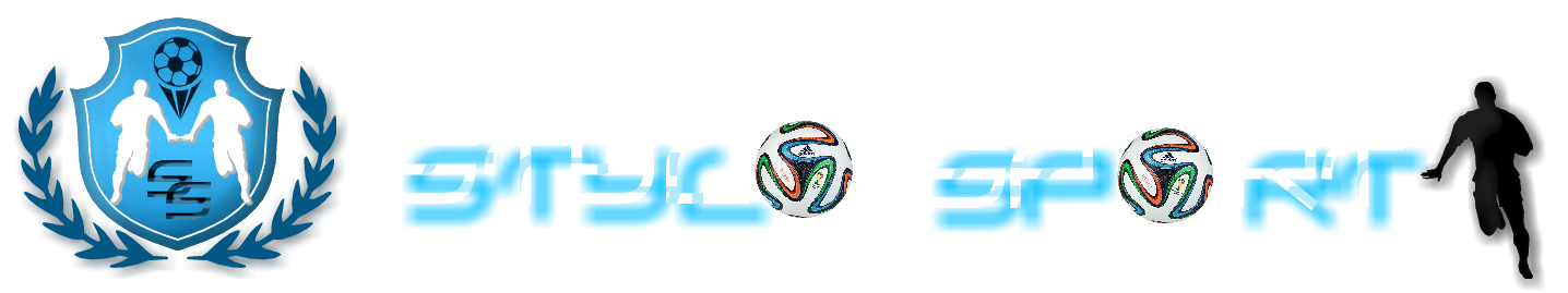 Stylo Sport - Blog Sukan Malaysia