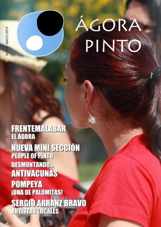 http://issuu.com/agora-pinto/docs/018