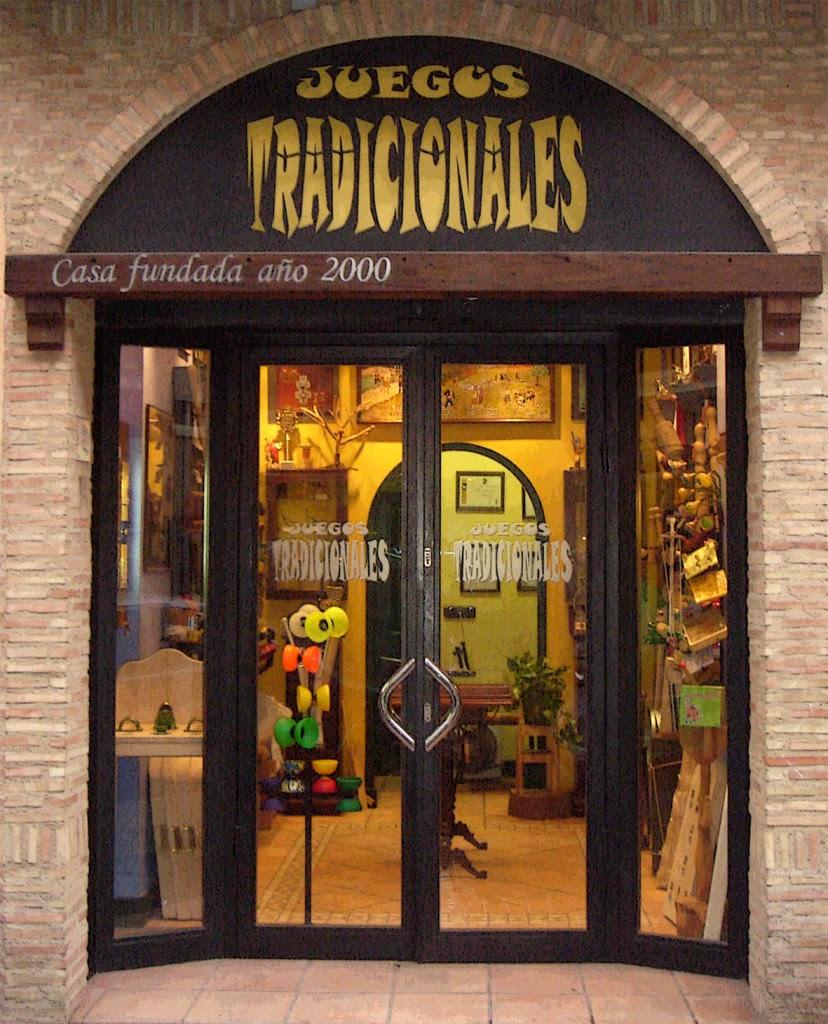 http://www.juegostradicionales.es/