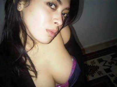Foto hot Aisyahrani ~ Tutorial blogging