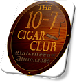 10-7HA Cigar Club