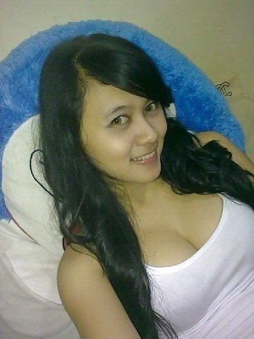 Koleksi Foto ABG Telanjang. model gadis bugil cantik SMU 17 tahun foto cewek telanjang 17tahun