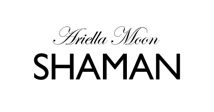 Shaman Ariella Moon