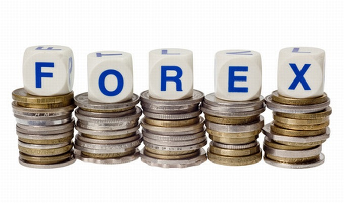Bisnis Forex ~ Bagaimana Cara Bermain Forex Untuk Pemula ?