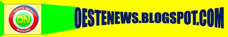PORTAL OESTE NEWS - 11109 ENDEREÇOS ELETRÔNICOS
