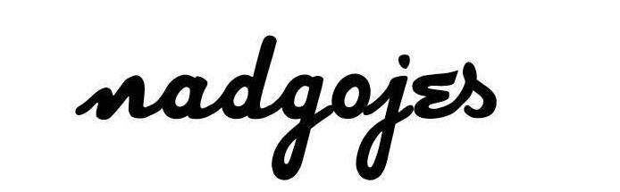 nadgojes.com