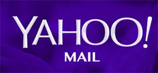 uso de pestañas y vista previa en Yahoo