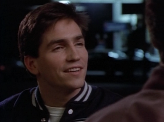 Jom Caviezel - The Wonder Years