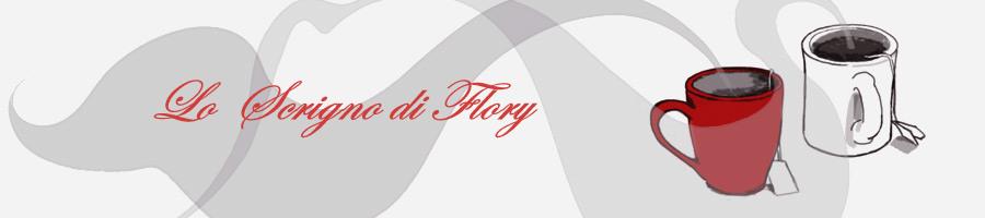 Lo scrigno di Flory