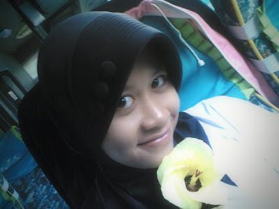Foto Wanita islam