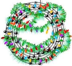 Kumpulan Lagu Natal Terbaru 2014-2015 Gratis