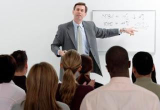 Pengertian Strategi Pembelajaran Menurut Para Ahli