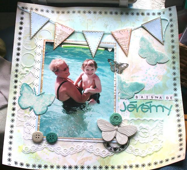 28 avril 2012 - mes pages du WESL avril  IMG_4437