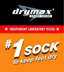 Drymax Socks