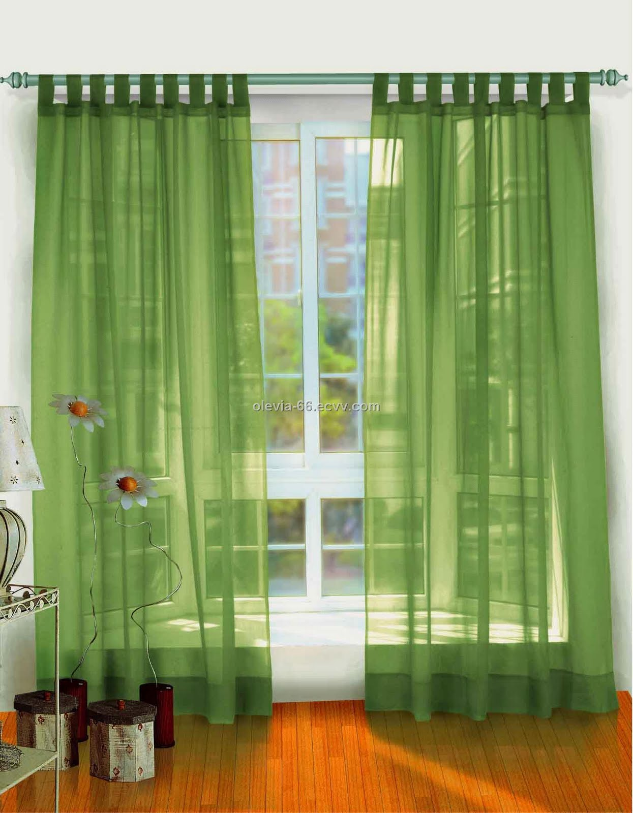 Best curtain designs just take a look trendy curtain designs - Curtain photo designs ...