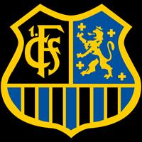 relegation regionalliga südwest 2019