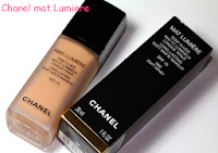 best foundation for dry skin.
