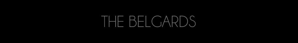The Belgards