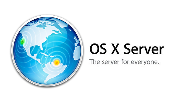 Mac OS X Server 3.2 DP 1 and OS X Server 3.1.2 Final