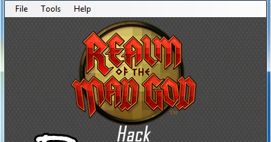 how to play realm of god