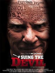 Ver Suing the Devil Película Online (2011)