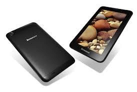 Lenovo A1000 tidak bisa menerima sinyal 3G
