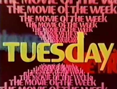 Tustin edwards free tuesday movie
