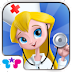 Doctor X - Med School App