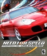 need-for-speed-porsche-unleashed-pc-download-completo