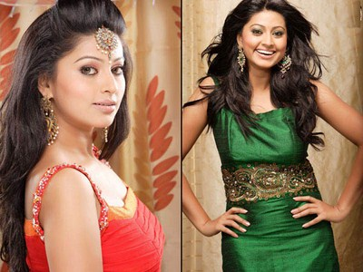 Sneha 2012 hot pic - Sneha Hot Pics 2012