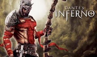 Dantes Inferno Www.JuegosParaPlaystation.Com Psp Descargar Iso cso Gratis PlayStation Portable