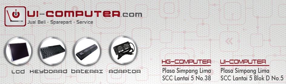 Jual Beli Laptop dan Kamera Semarang