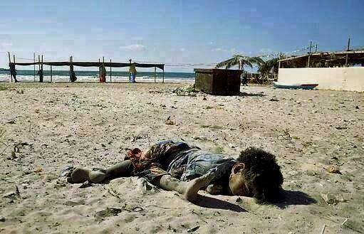 el pueblo de israel en la actualidad: