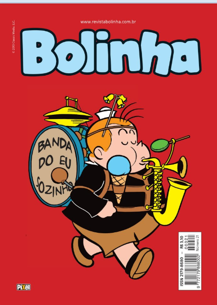 Bolinha+Edição+21.jpg (445×625)