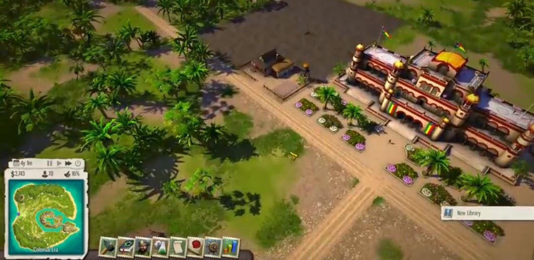 800xa simulation games online