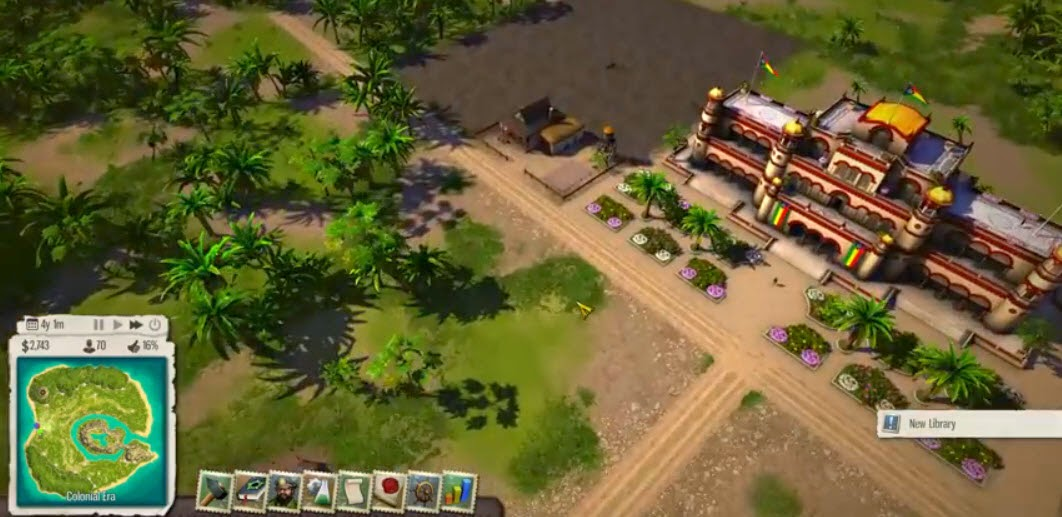 All pc game all pc simulation games in 2014 pc for Online house builder simulator