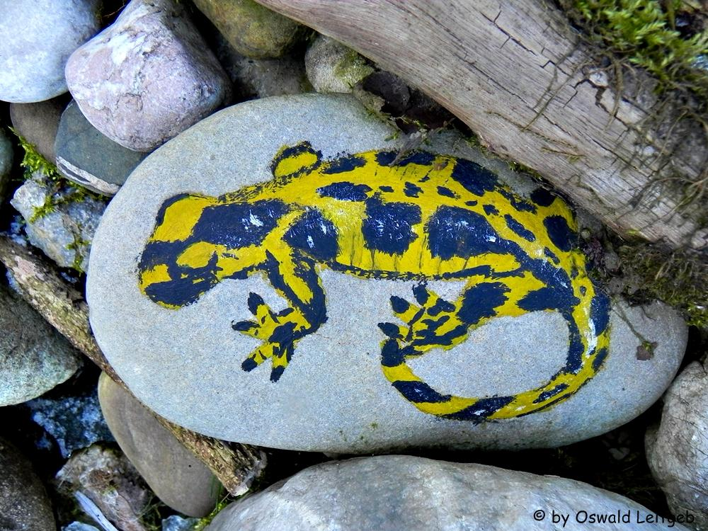 Kunst hobby freizeit gartendeko for Gartendeko stein