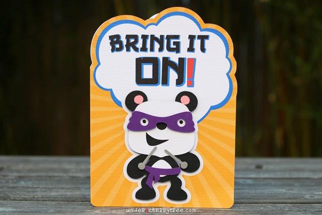 http://underacherrytree.blogspot.com/2014/08/bring-it-on-panda-ninja.html
