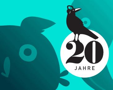 RaBe - Neue Homepage