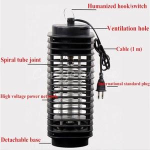alat-lampu-perangkap-serangga.jpg