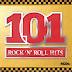 Nhạc Jive khiêu vũ - 101 Rock & Roll Collection