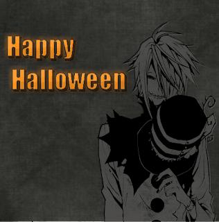 juki-halloween